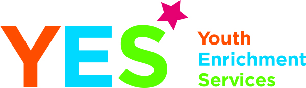 Logo for Youth Enrichment Services