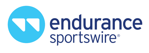 Logo for Endurance Sportswire