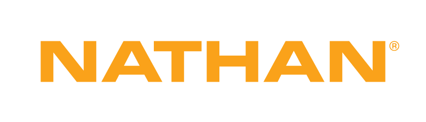Logo for Nathan Sports