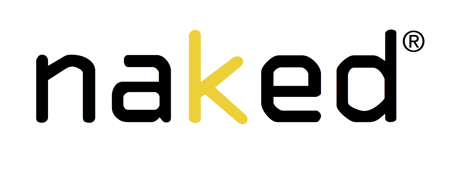 Logo for Naked Sports Innovations