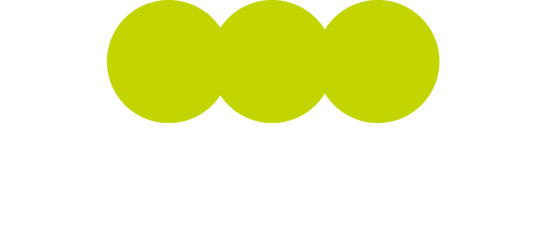 Logo for Caterpy